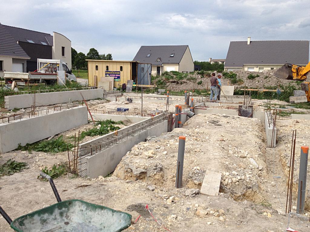 chantiersaleux2