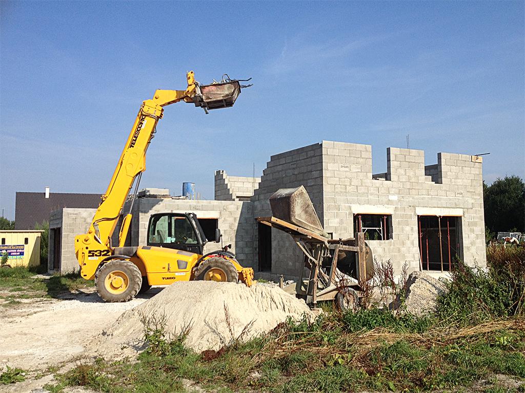 chantiersaleux3