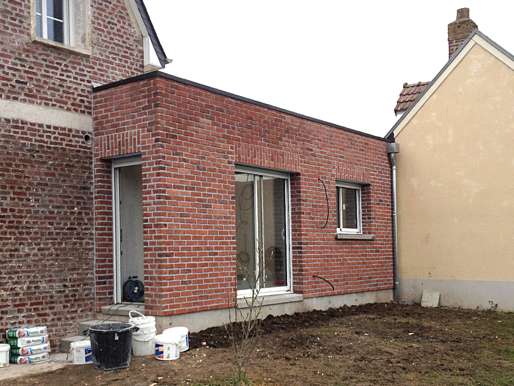 extension4