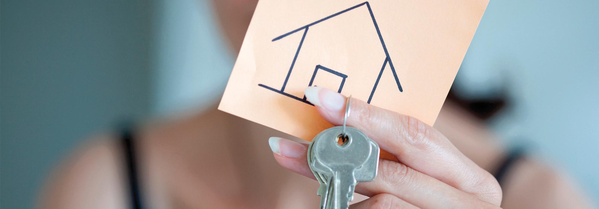 Frambourt Maçonnerie - Contruction de maison clés en mains