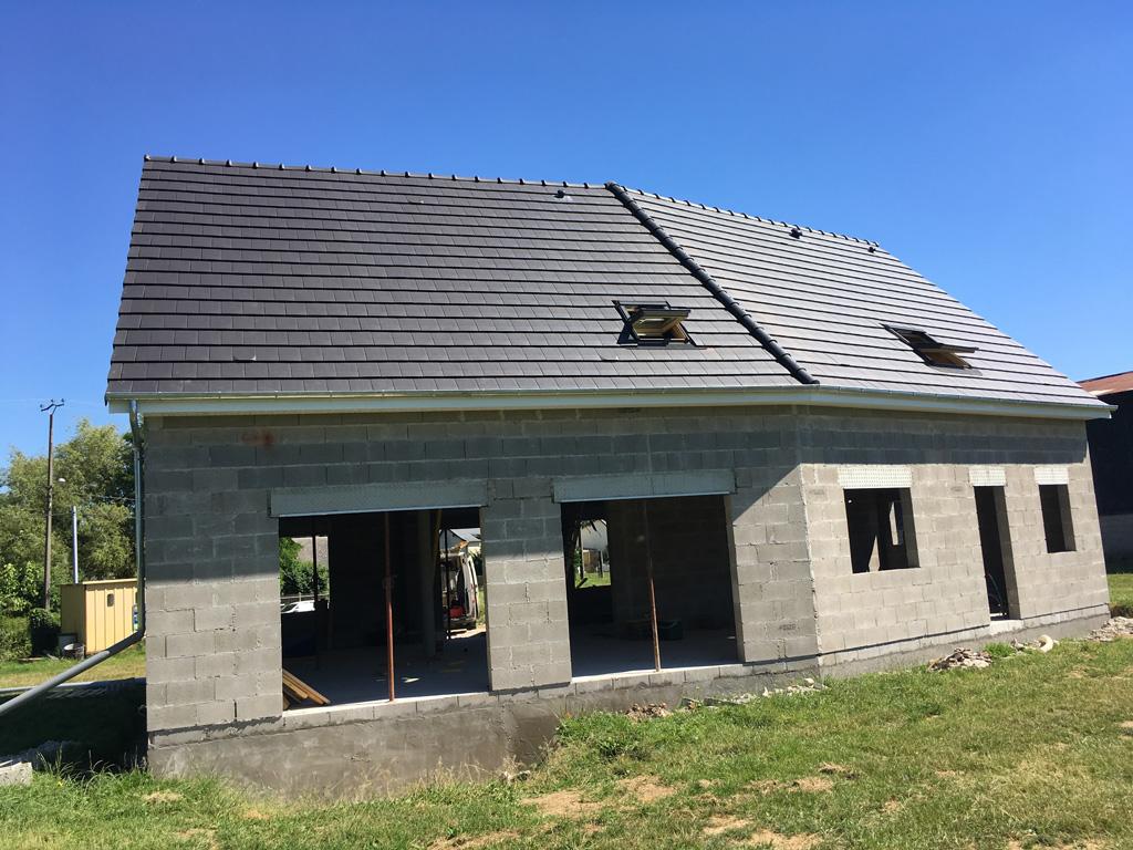 pavillon-angle