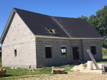 pavillon-angle2