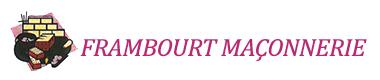 http://www.frambourt-maconnerie.com/wp-content/uploads/2017/04/logo-transparent-3.png